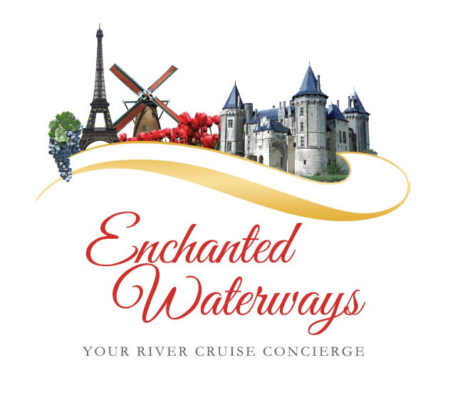 Enchanted Waterways River Cruising